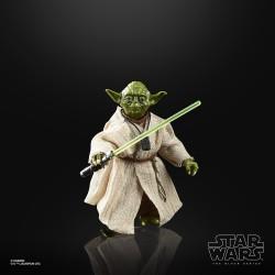 Tie Fighter Pilot Figura 15 cm Star Wars Black Series  40th Anniversary Empire Strikes Hasbro