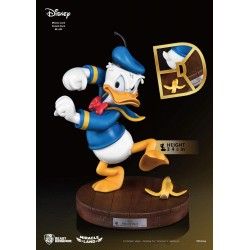 Disney Estatua Master Craft Donald Duck 34 cm Beast Kingdom