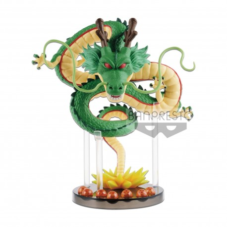 Dragon Ball Super Chosenshiretsuden II vol.4 SSGSS Son Goku Banpresto