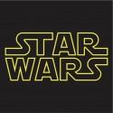 Star Wars Hasbro (Black Series y Vintage)