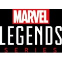 Marvel Legends Hasbro