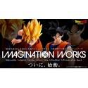 Imagination Works
