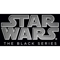 Star Wars Black Series Collection