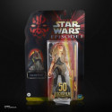 HITS BLAKC SERIES STAR WARS COLLECTION