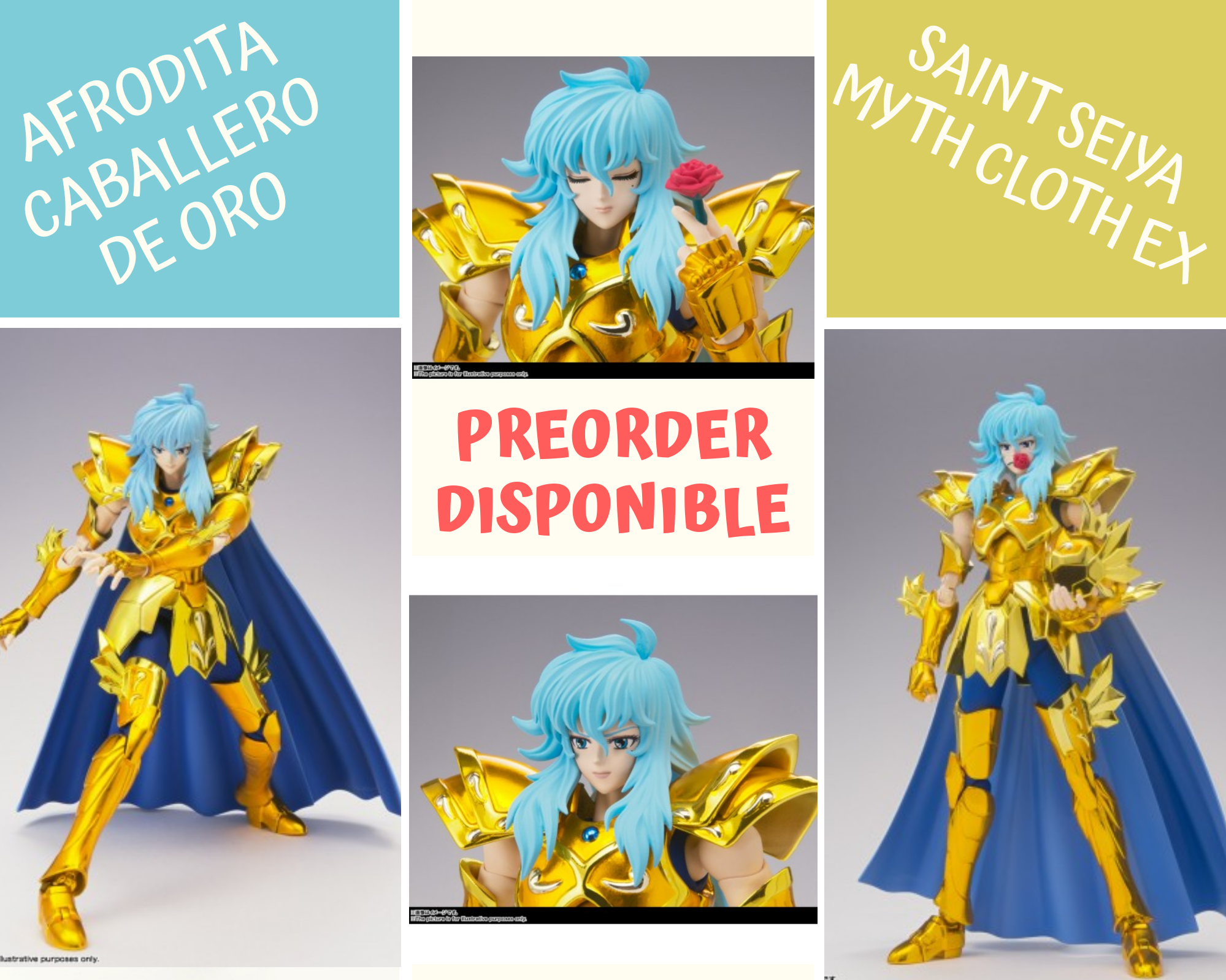 https://www.tiendasaintseiya.com/es/myth-cloth-ex/16162-afrodita-caballero-de-oro-piscis-revival-saint-seiya-myth-cloth-ex-4573102605009.html?search_query=PISCIS&results=4